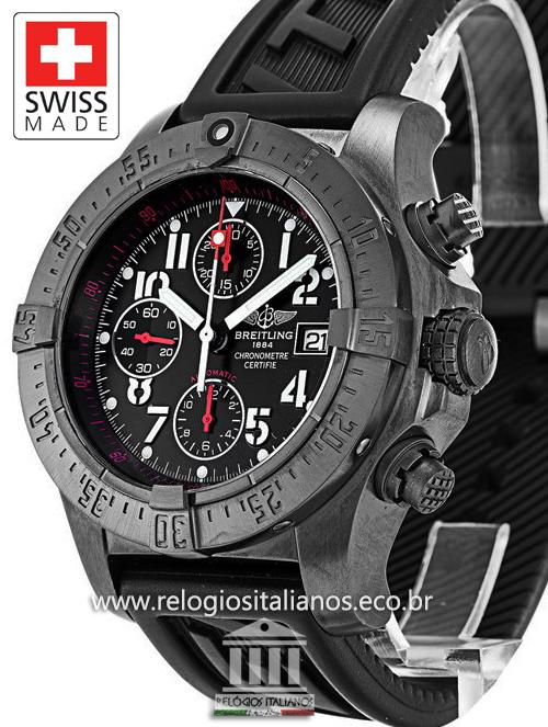 228ac51c74f5 Replicas de Relógios - Replicas de Relógios Famosos SP