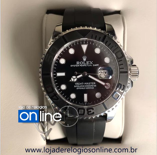 74738701ddd Replicas de Relógios Famosos - Réplicas Italianas Premium AAA