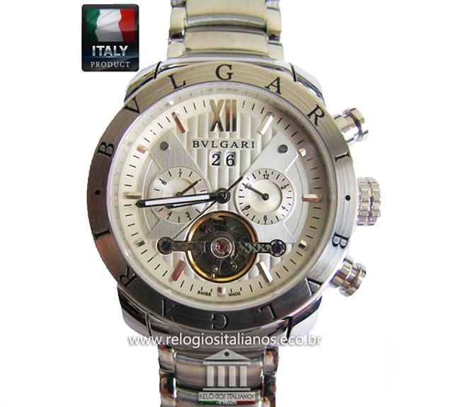 83f89ce0417 Replicas de Relógios - Replicas de Relógios Famosos SP